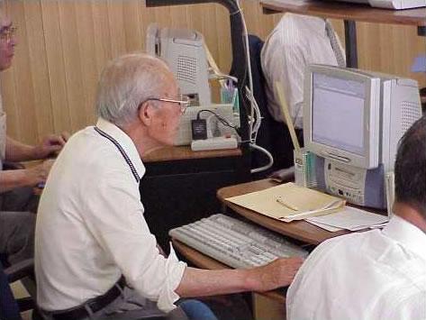 かめさんのパソコン学校